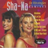 Sha-Na - De Hit-Singles