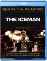 QFC: The Iceman (Blu-ray)