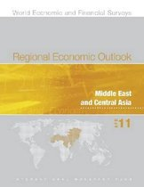 Regional Economic Outlook, Middle East and Central Asia, April 2011