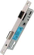 KFV d+n insteekcil.slot    24/92 mm z/p 28 pzw