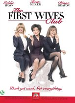 First Wives Club (D)