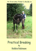 An Everyday Rider's Guide to Practical Breaking