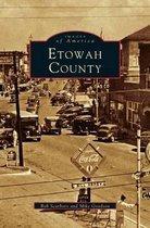 Etowah County (Revised)
