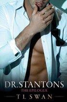 Dr Stanton The Epilogue