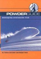 Powderguide