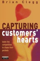 Capturing Customers Hearts