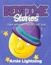 Bedtime Stories: Cute Bedtime Stories for Kids