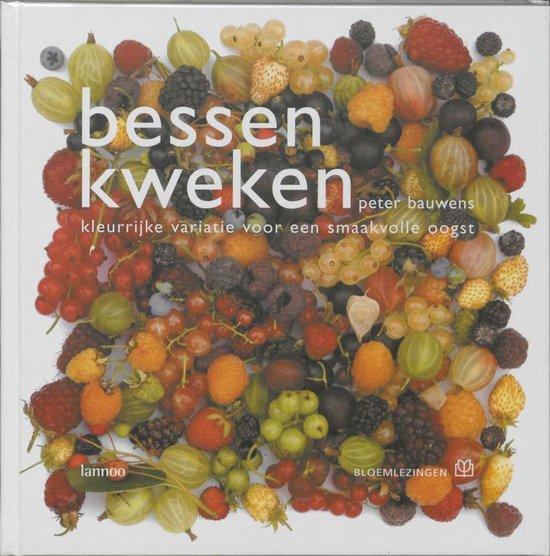 Bessen Kweken - Peter Bauwens |