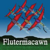 The Flutermacawn