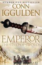 (03): the Field of Swords