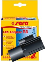 sera led adapter t8 2 stuks