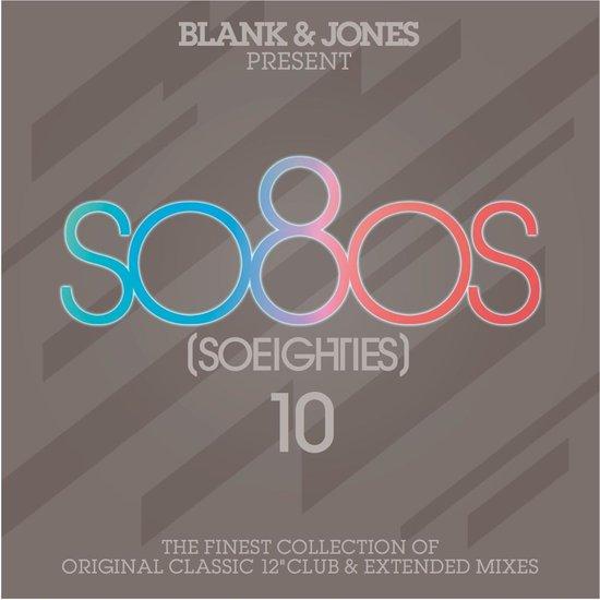 Present So8Os 10