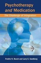 Psychotherapy and Medication