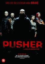 Speelfilm - Pusher