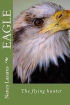Eagle the Flying hunter