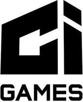 City Interactive Games voor de PC uit 2014