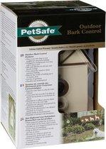 Petsafe Outdoor Barkcontrol PBC19-11794