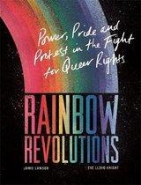 Rainbow Revolutions