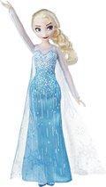 Disney Frozen Elsa - Modepop