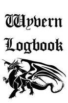 Wyvern Logbook