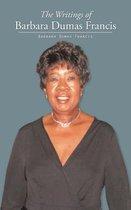 The Writings of Barbara Dumas Francis