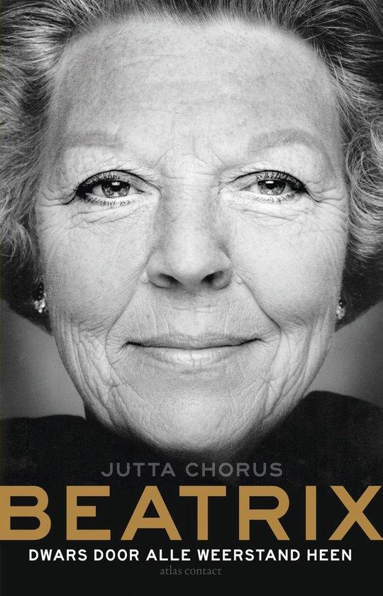 Beatrix - Jutta Chorus |