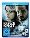 Devil's Knot (Blu-ray)