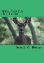 Peter and the Little Deer