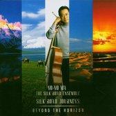 Silk Road Journeys:Beyond