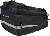 Vaude Off Road Bag Fietstas - Black