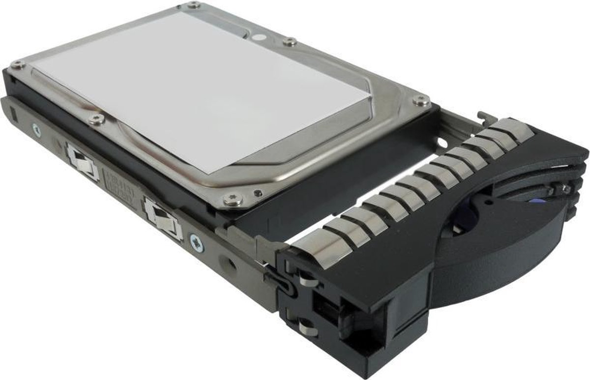 IBM 450GB 15K 6Gbps SAS 3.5 kopen