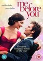 Me Before You (Import)