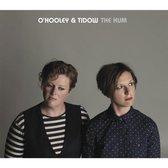 O'hooley & Tidow - Hum