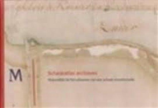 Schadeatlas archieven - P. van der Most |