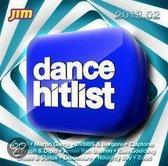 Dance Hitlist 2013.2