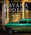 Havana Modern