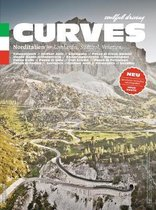 Curves: Northern Italy