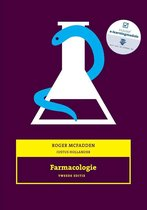 Farmacologie, Expert College