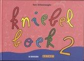 Kniebelboek / 2