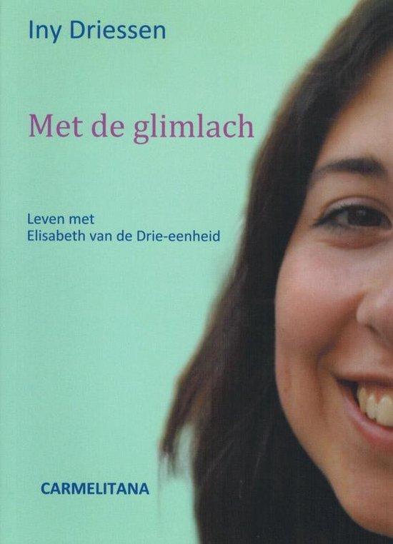 Met de glimlach - Iny Driessen |