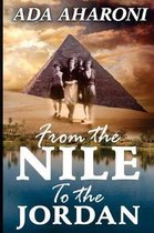From the Nile to the Jordan