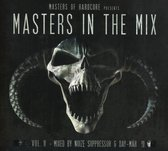 Masters Of Hardcore In The Mix II