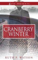 Cranberry Winter