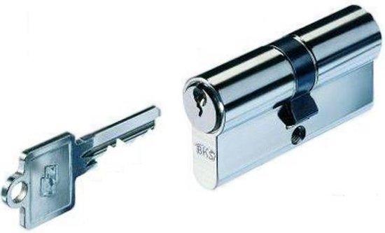 BKS cilinder 35/35 SKG **