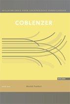 Skillslabserie voor logopedische vaardigheden - Coblenzer Werkcahier