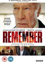Remember [DVD] (import)