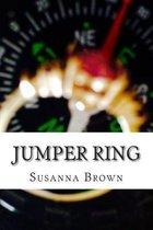 Jumper Ring