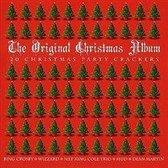 Original Christmas Album