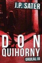 Don Quihorny