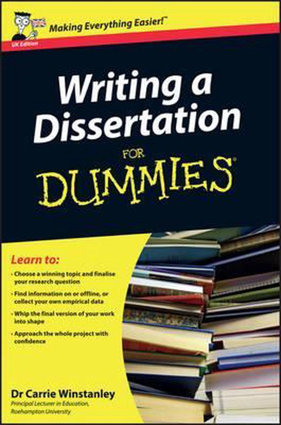 Dissertation uk essay on going to college